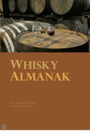 Whisky Almanak 3 editie