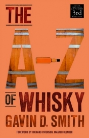 Gavin D. Smith : A - Z of Whisky
