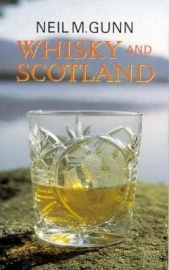 Neil M. Gunn: Whisky and Scotland