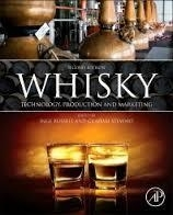 Inge Russell: Whisky - Technology, Production And Marketing