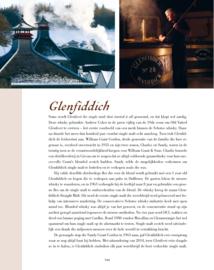 Ingvar Ronde: Schotse malt whisky