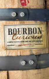 Fred Minnick: Bourbon Curious