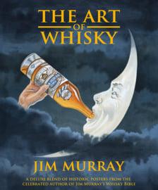 Jim Murray : The Art of Whisky