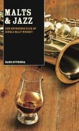 Hans Offringa: Malts & Jazz