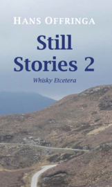 Hans Offringa : Still Stories 2