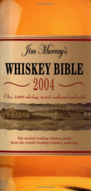 Jim Murray : Jim Murray's Whisky Bible 2004