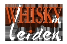 Whisky in Leiden: Zaterdag 4 april 2020