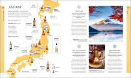Eddie Ludlow: Whisky A Tasting Course