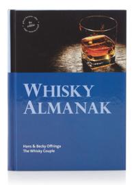 Whisky Almanak 4de editie