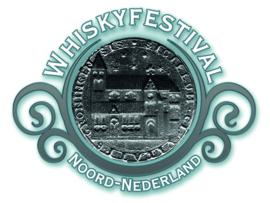 Whisky Festival Noord Nederland: 27, 28, 29 maart 2020