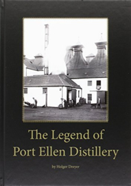 Holger Dreyer: The Legend of Port Ellen
