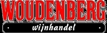 WhiskyEvent Woudenberg Wageningen: Zaterdag 11 april  2020 :