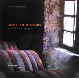 Ian Macilwain: Bottled History