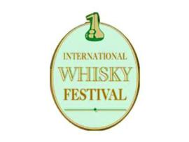 International Malt Whisky Festival Gent: Zaterdag 7 en Zondag 8 maart  2020: