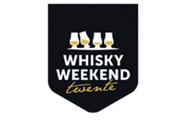 Whisky Weekend Twente: 13  & 14 Maart 2020