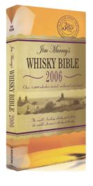 Jim Murray : Jim Murray's Whisky Bible 2006