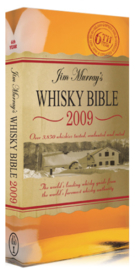 Jim Murray : Jim Murray's Whisky Bible 2009