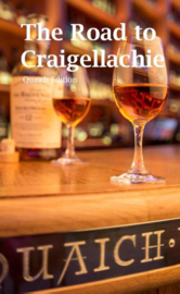 Hans Offringa : The Road to Craigellachie