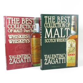 Zagatti deel 1 & 2