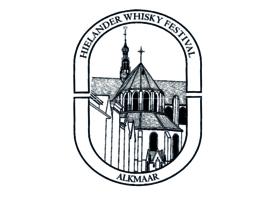 Hielander Whisky Festival: vrijdag 7 & zaterdag 8 februari 2020 :