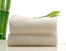 Handdoek 50x100 cm