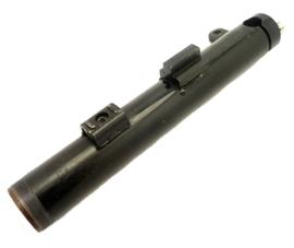 BSA Rocket III A75 front fork outer member (RH) (97-3922)