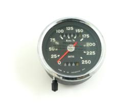 Smiths Speedometer KMH 250  OPN 19-1849