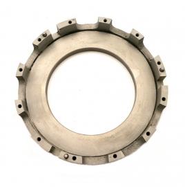 Triumph T150 Trident & Huricane drive ring clutch (57-3708)