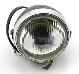 PAL headlamp unit cplt, E8 type approved, Partno. 443 311 106 101