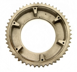 Triumph T150 Trident clutch sprocket 50T (57-4225)
