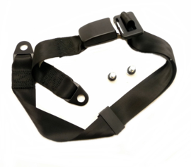 Velorex 562 safety belt