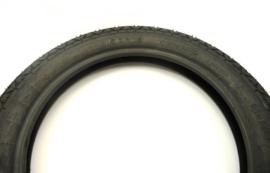 """Velorex / Jawa / CZ - Mitas Sidecar wheel tyre, 3.50-16"""" (H-06)"""