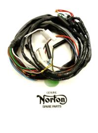 Norton Dominator 88-99 Wiring harness