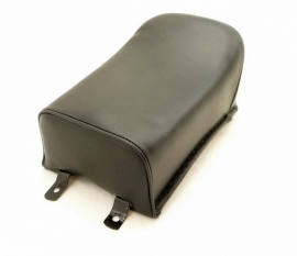 Pillion pad seat (200085B)
