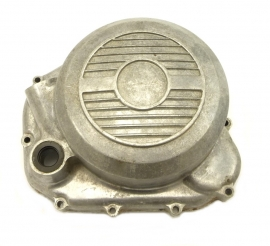 Benelli corpercio destro RH engine cover (61.00.02.00 / 218.050.0.815)