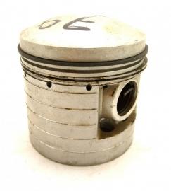 Norton 16H Heplex std piston
