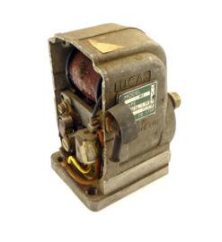 Lucas S.R. Magneto  model SR1 Type MK11A 11 56 (52281A)