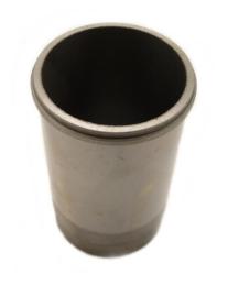 Triumph TR25W Trophy Cylinder liner fits 250 singles (70-9265)