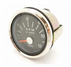 Triumph / BSA  Smiths tachometer (60-2610)