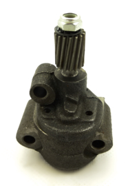 BSA B50-500MX Oil pump cplt (71-2228/71-3001)