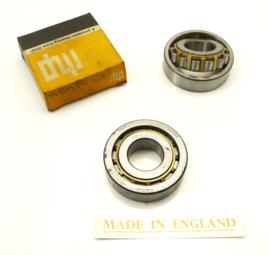 Norton 77-88-99-650SS Atlas 750 RHP Crankshaft roller bearing, Partno. MRJA-30 (NM17824, 06.3114, 06.3906)