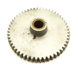 BSA-Triumph A75-T150-T160 Intermediate gear + bush (70-7246/70-6885)
