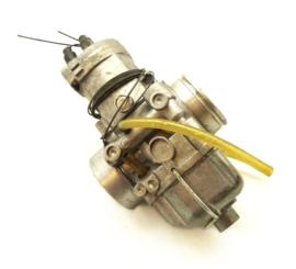Bing 36mm Carburettor, Partno. 54/36/1101
