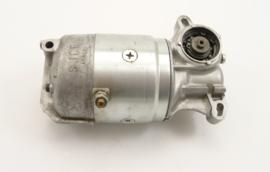 Moto Morini 350-500 V-Twins Starter motor (46 05 38)