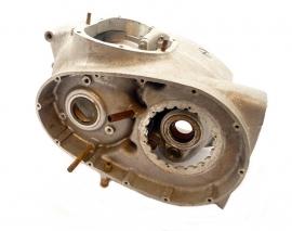 BSA A50 - A65 crankcase complete