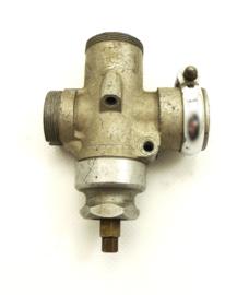Amal 275 Carburettor body (AM/275)