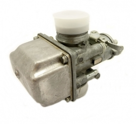 Jikov carburettor type 2928 (638 16 006)(443 752 285 500)