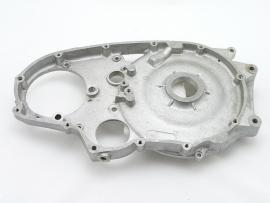 Triumph T160 inner primary chain case (57-5119)