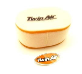 CCM MX500-600 Twin Air filter (H63)