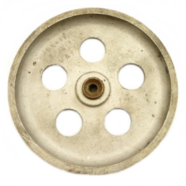AJS - Matchless singles & twins Clutch pressure plate (G-38-2)
